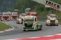 ts.com Truck Race Spielberg 2015--3260.jpg