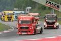 ts.com Truck Race Spielberg 2015--3262.jpg