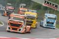 ts.com Truck Race Spielberg 2015--3263.jpg