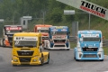 ts.com Truck Race Spielberg 2015--3264.jpg