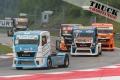 ts.com Truck Race Spielberg 2015--3265.jpg