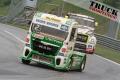 Truck Race Spielberg 2015 / Jochen Hahn MAN