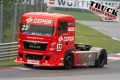 ts.com Truck Race Spielberg 2015--3270.jpg