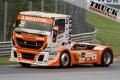 ts.com Truck Race Spielberg 2015--3272.jpg
