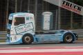 ts.com Truck Race Spielberg 2015--3273.jpg