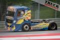 ts.com Truck Race Spielberg 2015--3275.jpg