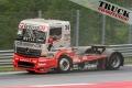 ts.com Truck Race Spielberg 2015--3276.jpg