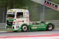 ts.com Truck Race Spielberg 2015--3279.jpg