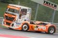 ts.com Truck Race Spielberg 2015--3280.jpg
