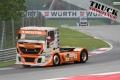 ts.com Truck Race Spielberg 2015--3282.jpg