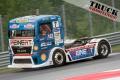 ts.com Truck Race Spielberg 2015--3286.jpg
