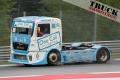 ts.com Truck Race Spielberg 2015--3288.jpg