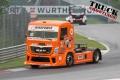 ts.com Truck Race Spielberg 2015--3289.jpg