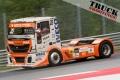 ts.com Truck Race Spielberg 2015--3294.jpg