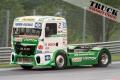 ts.com Truck Race Spielberg 2015--3295.jpg