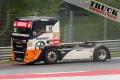 ts.com Truck Race Spielberg 2015--3301.jpg