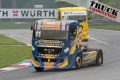 ts.com Truck Race Spielberg 2015--3305.jpg