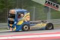 ts.com Truck Race Spielberg 2015--3309.jpg