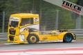 ts.com Truck Race Spielberg 2015--3312.jpg