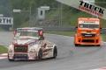 ts.com Truck Race Spielberg 2015--3314.jpg