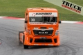 ts.com Truck Race Spielberg 2015--3318.jpg