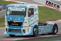ts.com Truck Race Spielberg 2015--3321.jpg