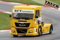 ts.com Truck Race Spielberg 2015--3322.jpg