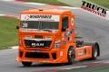 ts.com Truck Race Spielberg 2015--3323.jpg