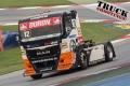 ts.com Truck Race Spielberg 2015--3325.jpg