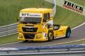 ts.com Truck Race Spielberg 2015--3337.jpg