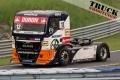 ts.com Truck Race Spielberg 2015--3340.jpg