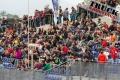 ts.com Truck Race Spielberg 2015--3341.jpg
