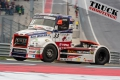 ts.com Truck Race Spielberg 2015--3343.jpg