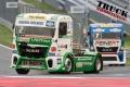 ts.com Truck Race Spielberg 2015--3346.jpg