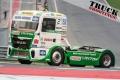 ts.com Truck Race Spielberg 2015--3348.jpg