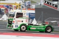 ts.com Truck Race Spielberg 2015--3350.jpg