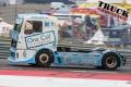 ts.com Truck Race Spielberg 2015--3356.jpg