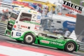 ts.com Truck Race Spielberg 2015--3362.jpg