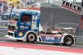 ts.com Truck Race Spielberg 2015--3364.jpg