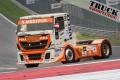 ts.com Truck Race Spielberg 2015--3373.jpg