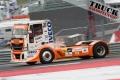 ts.com Truck Race Spielberg 2015--3376.jpg