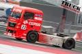 ts.com Truck Race Spielberg 2015--3385.jpg