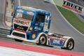 ts.com Truck Race Spielberg 2015--3394.jpg
