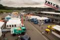 ts.com Truck Race Spielberg 2015--3538.jpg