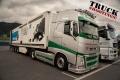 ts.com Truck Race Spielberg 2015--3546.jpg