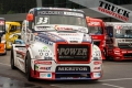 ts.com Truck Race Spielberg 2015--3547.jpg