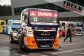 ts.com Truck Race Spielberg 2015--3548.jpg