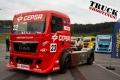 ts.com Truck Race Spielberg 2015--3549.jpg