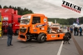 ts.com Truck Race Spielberg 2015--3553.jpg