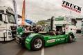 ts.com Truck Race Spielberg 2015--3554.jpg